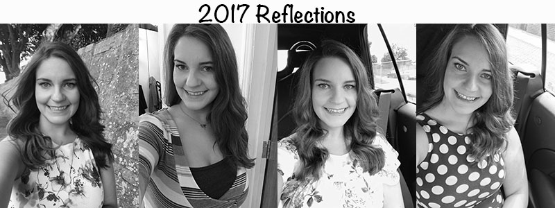 2017 reflections