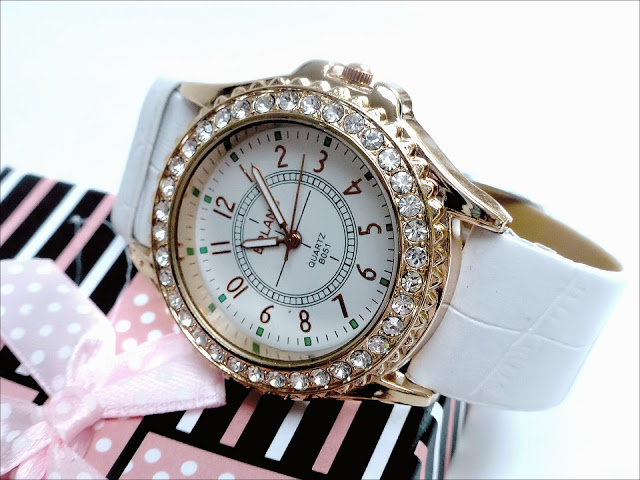 Born Pretty Watch
