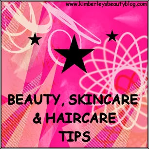 Beauty, Hair Care and Skin care Tips