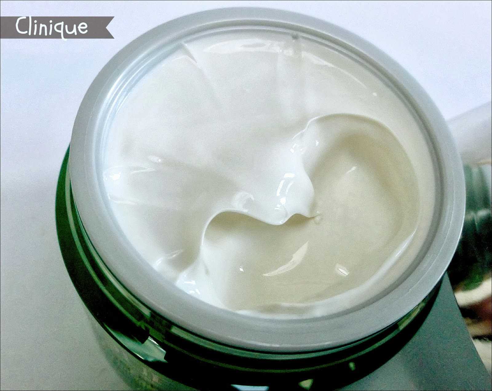 Clinique Superdefense Moisturiser